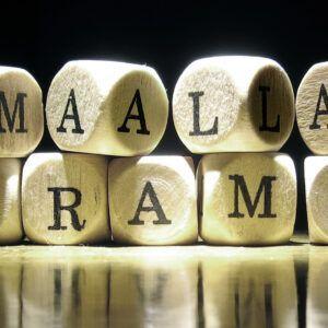 DRAMA_www-ABONMAJI_mala-drama_1_HiRes_corr