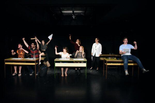 drama-program-mlada-drama