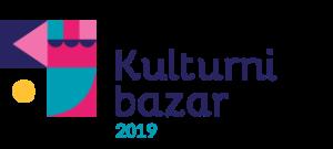 struct2019_kulturnibazar2019