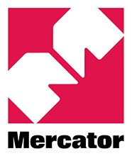 Logotipi_Mercator_sredinski-1